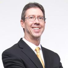 Dr. David Phelps' Bold Biograhy - Relentless Dentist Podcasts