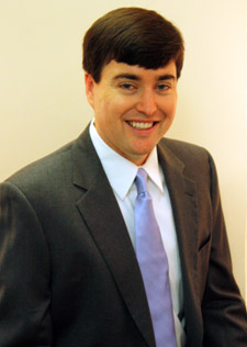 Dr. Chris Griffin's Bold Biography - Relentless Dentist Podcasts