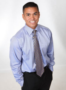 Dr. Mark Costes' Bold Biography - Relentless Dentist Podcasts