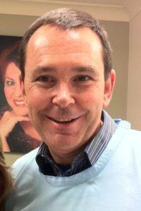 Dr. David Moffet's Bold Biography - Relentless Dentist Podcast