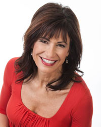 Dr. Donna Galante's Bold Biography - Relentless Dentist Podcasts