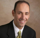 Dr. Chris Bowman's Bold Biography - Relentless Dentist Podcasts