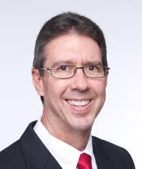 Dr. David Phelps: Turn Chaos into Capital