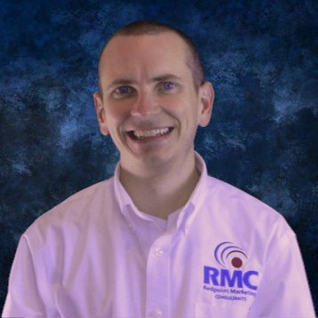 Everything you do in your practice is a marketing function! - RD Podcast