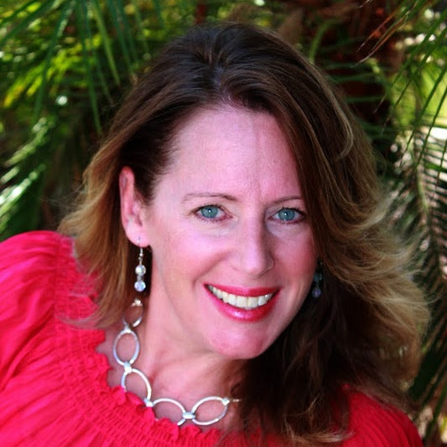 Dentists' Stress Reduction Series with Jen Butler: Part I