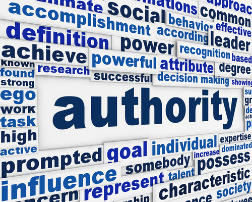 Authority in The Influential Dentist Series with Dr. Chris Phelps - Part 6