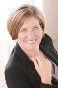 Leadership and Life Mastery with Kim McGuire - RD Podcast