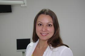 Dr. Gina Dorfman: Creating the practice your team rallies around