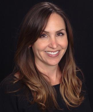 How to celebrate your patients with Tanya Stein, R.D.H., B.S., B.A.