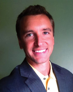 Jayme Amos: Are startups too risky??? - Relentless Dentist Podcast