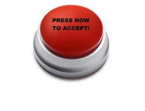 Sandy Pardue: Increasing Your Case Acceptance (  Part 1) - RD Podcast