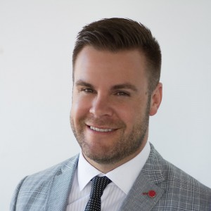 No upper limits with Dr. Nathan Jeal - Relentless Dentist Podcast