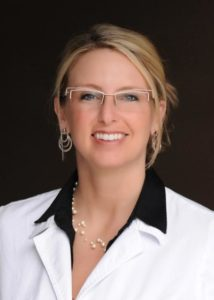 Start with why and save lives with Dr. Erin Elliott - RD Podcast