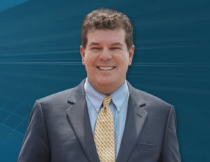 Securing Your Financial Future with Jordan Goodman