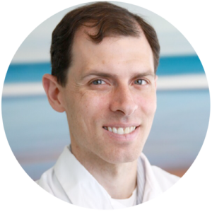 The Power of 80/20 with Graham Dersley - Relentless Dentist Podcast