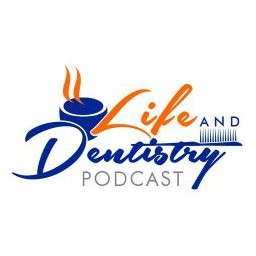 How to Be a Victor, Not a Victim with the Life and Dentistry Podcast