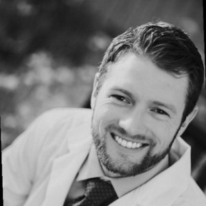 Following a Non-Linear Path to Success with Dr. Chris Green -  RD Podcast