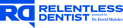 Relentlessdentist