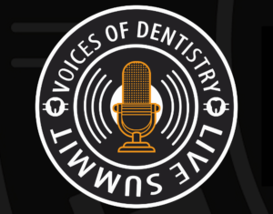 Top Ten Lessons Learned from the Titans of Dentistry - RD Podcast