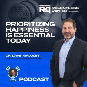 Prioritizing Happiness Is Essential Today